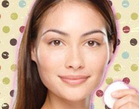 Dimples – The Sign of Beauty? | | Women's Own Magazine