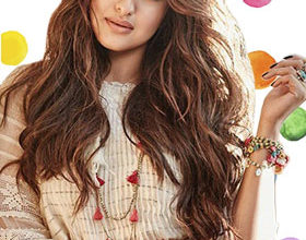 #Dabanggthetour, Sonakshi Sinha, Salman Khan, Honey Singh, Love dose