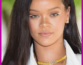 Bad Girl Riri, Fenty products founder Rihanna, Fenty beauty products, next big thing, fashions trends to folllow
