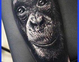 tattoo artist, realistic tattoo, tattoo lovers
