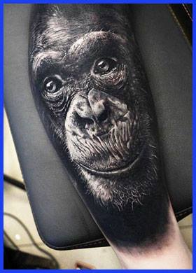 tattoo artist, realistic tattoo, tattoo lovers