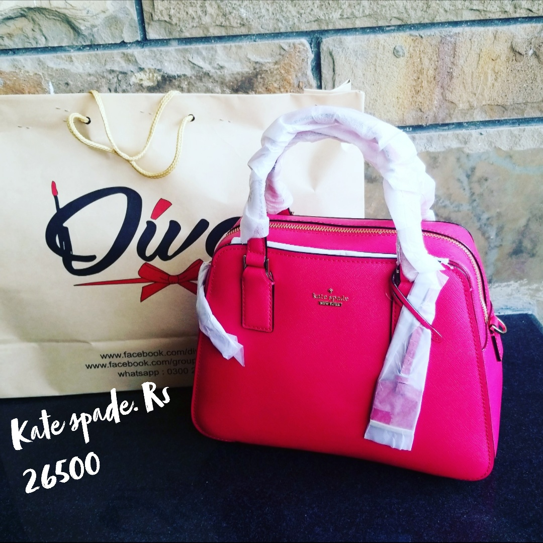 DIVA, online shopping, international brands in Pakistan, reliable Facebook pages, UK and USA brands