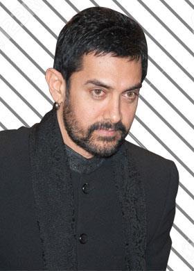 Aamir Khan to fulfill his promise, Aamir Khan Bollywood, PTI Imran Khan