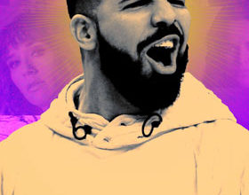 #KikiChallenge, #InMyFeelingChallenge, Drake, trending, viral on social media