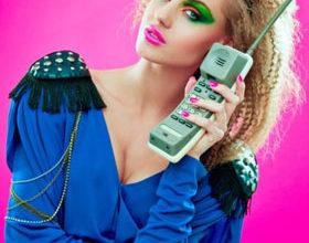 #womensownmagazine, #fashiontrending, #80sareback