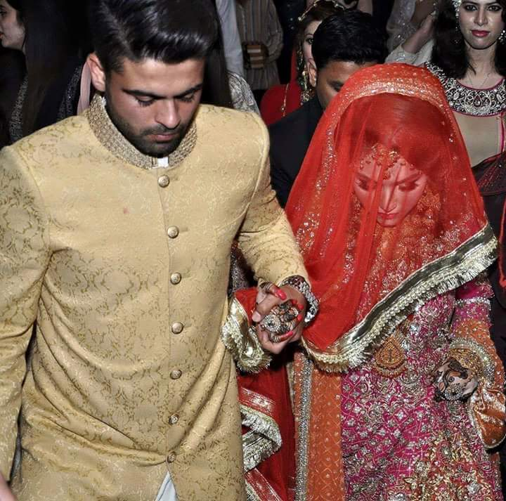 Why Can Society Not Accept The Couple Together after Nikkah